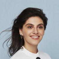 Marina Rollman (c) Charlotte Abramow, 2018 (HD)