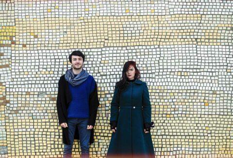 ElinaDuni&RLuft(c)BlertaKambo